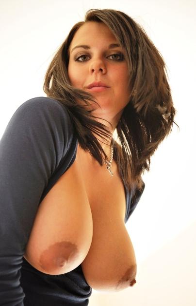 Gratis Erotik Cam mit geile Frau